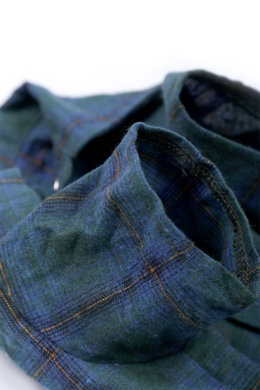 CaliforniaCactusDogShirtsカリフォルニア・ドッグシャツ大人カジュアルに最適な海外ファッションのothers(その他インポートアイテム)のドッググッズや。アメカジテイストのワンちゃん用チェックシャツ。洗いざらしのシワも気にならないカジュアルなチェックシャツ。/main-19