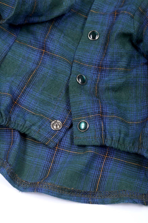CaliforniaCactusDogShirtsカリフォルニア・ドッグシャツ大人カジュアルに最適な海外ファッションのothers(その他インポートアイテム)のドッググッズや。アメカジテイストのワンちゃん用チェックシャツ。洗いざらしのシワも気にならないカジュアルなチェックシャツ。/main-20