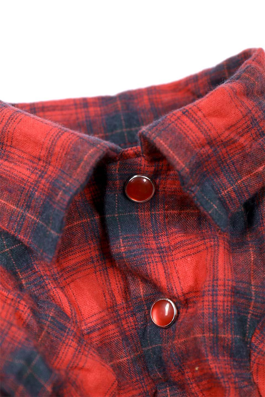CaliforniaCactusDogShirtsカリフォルニア・ドッグシャツ大人カジュアルに最適な海外ファッションのothers(その他インポートアイテム)のドッググッズや。アメカジテイストのワンちゃん用チェックシャツ。洗いざらしのシワも気にならないカジュアルなチェックシャツ。/main-9
