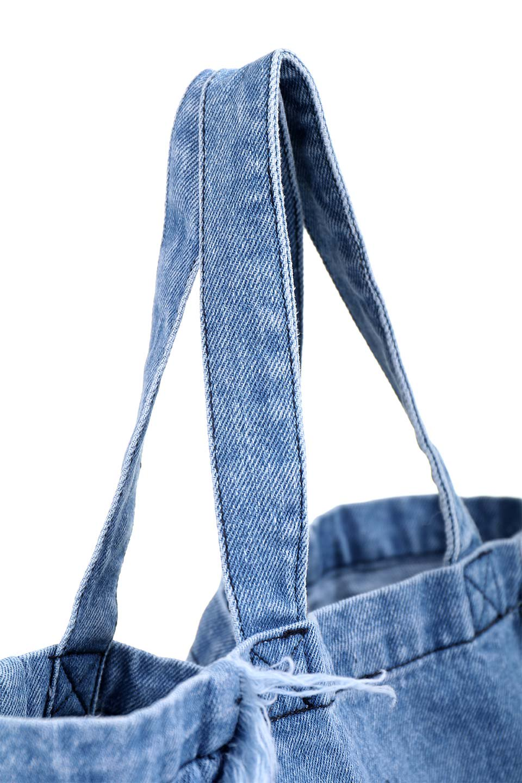 FringeMiniToteBagフリンジミニトートバッグ大人カジュアルに最適な海外ファッションのothers(その他インポートアイテム)のドッググッズや。犬の散歩用フリンジミニトートバッグ。犬の散歩に丁度良いサイズのばっぐです。/main-5