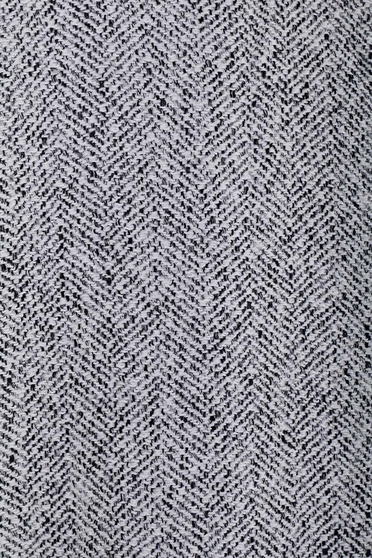 TweedHerringboneChesterCoatツイードヘリンボーン・チェスターコート大人カジュアルに最適な海外ファッションのothers(その他インポートアイテム)のアウターやコート。定番シルエットで大人気のチェスターコート。ミックス色のツイードコートは冬コーデのお役立ちアイテム。/main-16