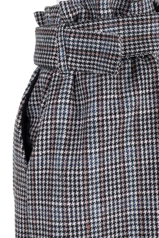 GunclubcheckHighWaistSkirtガンクラブチェックスカート大人カジュアルに最適な海外ファッションのothers(その他インポートアイテム)のボトムやスカート。今季注目のガンクラブチェックのハイウエストスカート。グレンチェック同様英国の雰囲気が漂うガンクラブチェックは、シックで落ち着いたコーディネートにピッタリな柄です。/main-17
