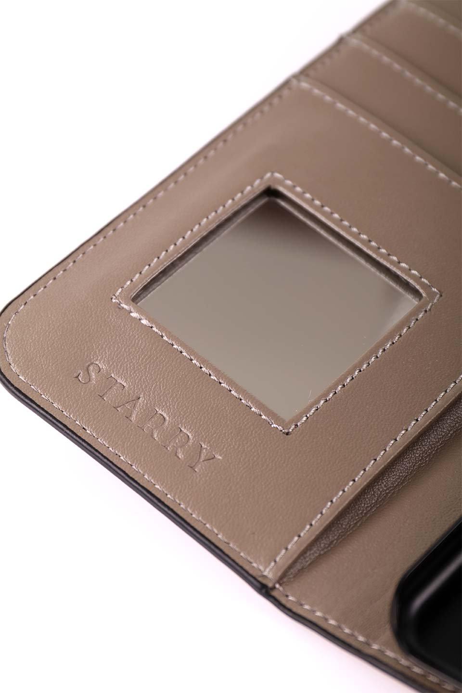 STARRYのOffice(Pink)//foriPhoneX/iPhoneケースのレディースブランド、STARRY(スターリー)のテックアクセサリーや。オンオフ問わず使用できるスッキリとしたデザインのスマホケース。コーディネートの見本になりそうな同系色の組み合わせが可愛いケースです。/main-19