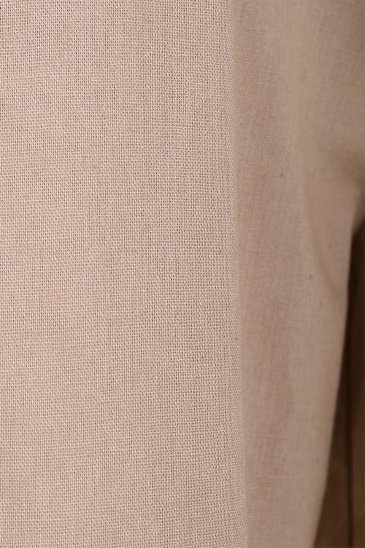WideLegSailorPantsワイドレッグ・セイラーパンツ大人カジュアルに最適な海外ファッションのothers(その他インポートアイテム)のボトムやパンツ。フロントのボタンが可愛いセイラーパンツ。毎年人気のマリン系のコーデで大活躍間違いなしの人気アイテム。/main-24