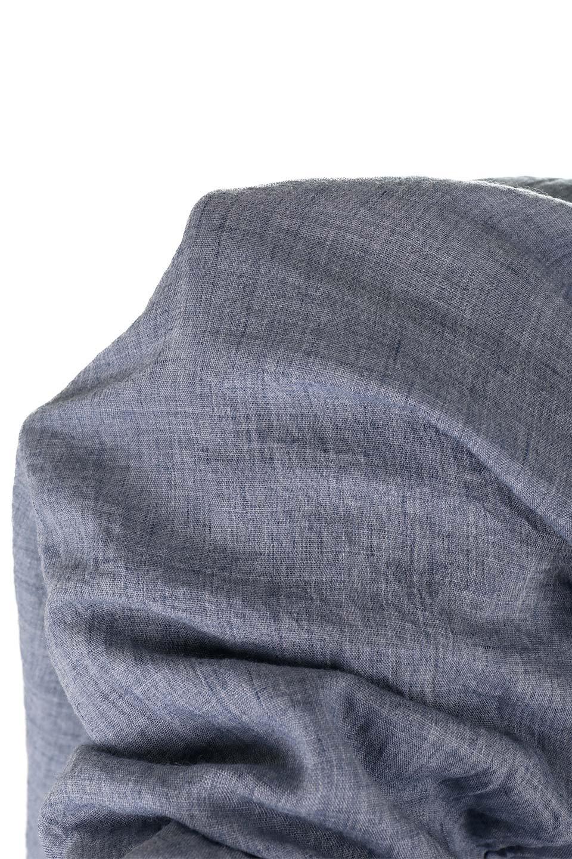 HighWaistLinenmaxiSkirtハイウエスト・リネンマキシスカートのボトムやスカート。薄手で軽やかなスカート。コーディネートのしやすさ抜群のオールマイティーなスカート。/main-42