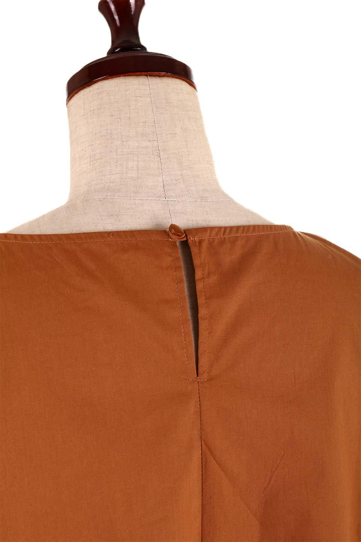 DolmanWideBlouseドルマンスリーブ・ワイドブラウス大人カジュアルに最適な海外ファッションのothers(その他インポートアイテム)のトップスやシャツ・ブラウス。張りのあるしっかりした生地のドルマンスリーブブラウス。スクエアデザインのゆったりシルエットで体系を問わず楽しめるアイテムです。/main-16