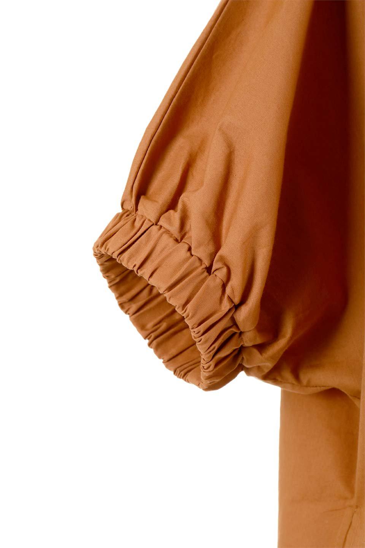 DolmanWideBlouseドルマンスリーブ・ワイドブラウス大人カジュアルに最適な海外ファッションのothers(その他インポートアイテム)のトップスやシャツ・ブラウス。張りのあるしっかりした生地のドルマンスリーブブラウス。スクエアデザインのゆったりシルエットで体系を問わず楽しめるアイテムです。/main-18