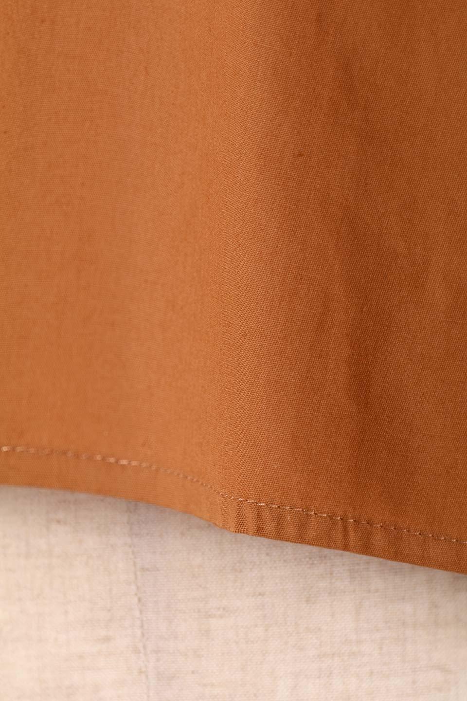 DolmanWideBlouseドルマンスリーブ・ワイドブラウス大人カジュアルに最適な海外ファッションのothers(その他インポートアイテム)のトップスやシャツ・ブラウス。張りのあるしっかりした生地のドルマンスリーブブラウス。スクエアデザインのゆったりシルエットで体系を問わず楽しめるアイテムです。/main-20