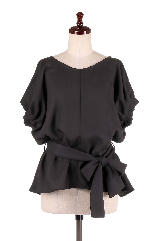 SlubGauzeDolmanBlouseレーヨンスラブガーゼ・ドルマンブラウス大人カジュアルに最適な海外ファッションのothers(その他インポートアイテム)のトップスやシャツ・ブラウス。ムラ糸を使用した夏素材が嬉しいドルマンスリーブのブラウス。生地はレーヨン100%のスラブガーゼでテロテロの質感がです。/main-15