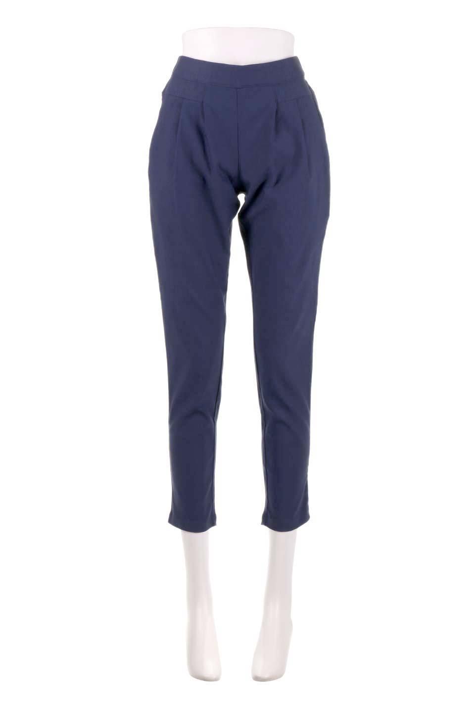 CamelliaOiledHi-StretchPants椿オイル加工・ストレッチ美脚パンツ大人カジュアルに最適な海外ファッションのothers(その他インポートアイテム)のボトムやパンツ。ソフトな風合いの椿オイル加工を施したストレッチ美脚パンツ。当店では「美脚パンツ」の愛称で大人気のパンツです。/main-10