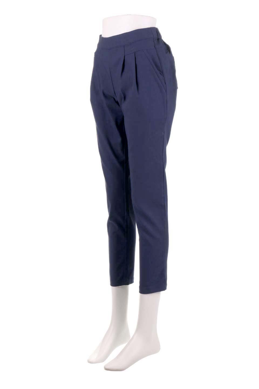 CamelliaOiledHi-StretchPants椿オイル加工・ストレッチ美脚パンツ大人カジュアルに最適な海外ファッションのothers(その他インポートアイテム)のボトムやパンツ。ソフトな風合いの椿オイル加工を施したストレッチ美脚パンツ。当店では「美脚パンツ」の愛称で大人気のパンツです。/main-11