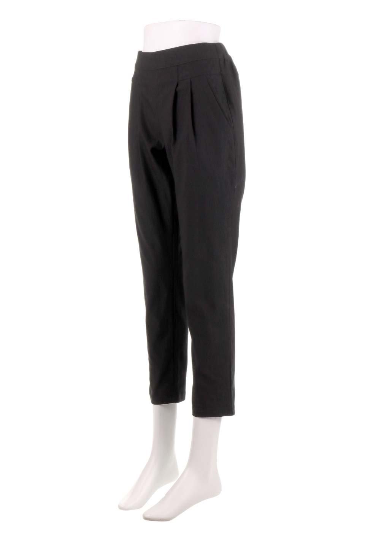 CamelliaOiledHi-StretchPants椿オイル加工・ストレッチ美脚パンツ大人カジュアルに最適な海外ファッションのothers(その他インポートアイテム)のボトムやパンツ。ソフトな風合いの椿オイル加工を施したストレッチ美脚パンツ。当店では「美脚パンツ」の愛称で大人気のパンツです。/main-26