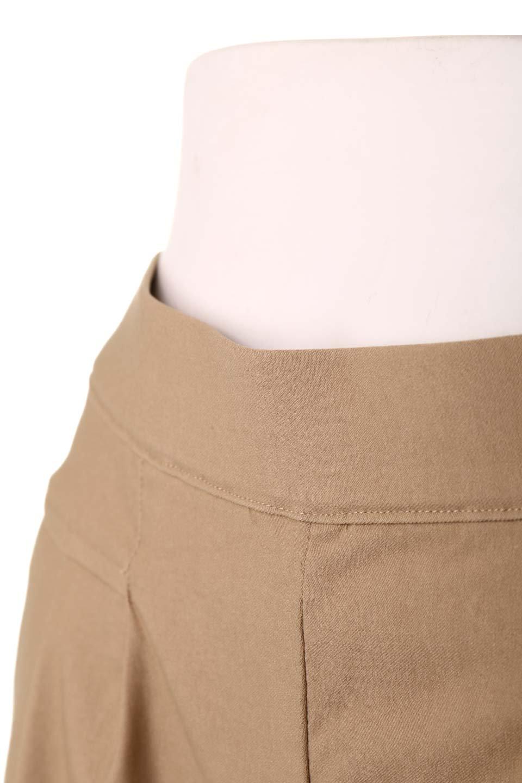 CamelliaOiledHi-StretchPants椿オイル加工・ストレッチ美脚パンツ大人カジュアルに最適な海外ファッションのothers(その他インポートアイテム)のボトムやパンツ。ソフトな風合いの椿オイル加工を施したストレッチ美脚パンツ。当店では「美脚パンツ」の愛称で大人気のパンツです。/main-39