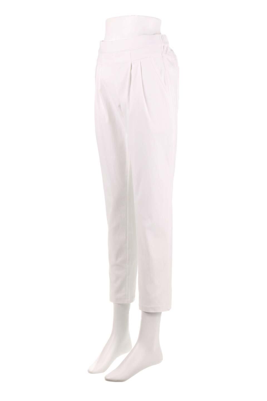 CamelliaOiledHi-StretchPants椿オイル加工・ストレッチ美脚パンツ大人カジュアルに最適な海外ファッションのothers(その他インポートアイテム)のボトムやパンツ。ソフトな風合いの椿オイル加工を施したストレッチ美脚パンツ。当店では「美脚パンツ」の愛称で大人気のパンツです。/main-6