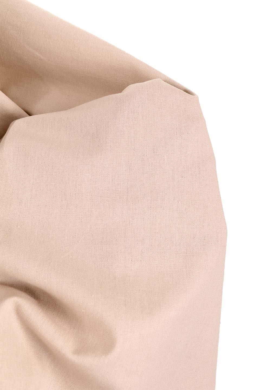 FrenchSleeveCache-CoeurDress麻混カシュクールワンピース大人カジュアルに最適な海外ファッションのothers(その他インポートアイテム)のワンピースやミディワンピース。夏にうれしい麻混素材のキレイ目なカシュクールワンピース。リネン独特な張りが綺麗なシルエットを演出してくれます。/main-30