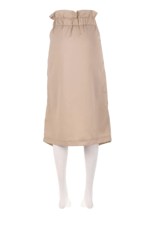 RibbonTiedAsymmetricalSkirtアシメントリー・リボンスカート大人カジュアルに最適な海外ファッションのothers(その他インポートアイテム)のボトムやスカート。フロントの大きなリボンがアクセントのアシメントリースカート。タイト目のスカートを両サイドから包み込むようなデザインです。/main-14