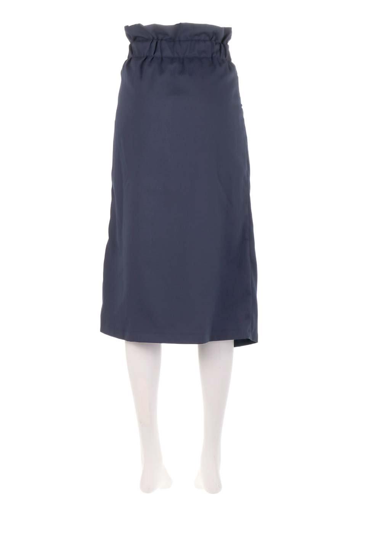 RibbonTiedAsymmetricalSkirtアシメントリー・リボンスカート大人カジュアルに最適な海外ファッションのothers(その他インポートアイテム)のボトムやスカート。フロントの大きなリボンがアクセントのアシメントリースカート。タイト目のスカートを両サイドから包み込むようなデザインです。/main-19