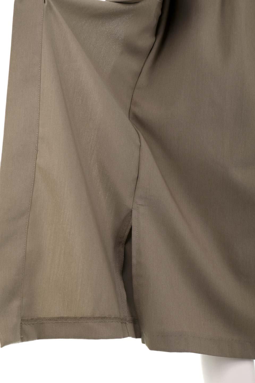 RibbonTiedAsymmetricalSkirtアシメントリー・リボンスカート大人カジュアルに最適な海外ファッションのothers(その他インポートアイテム)のボトムやスカート。フロントの大きなリボンがアクセントのアシメントリースカート。タイト目のスカートを両サイドから包み込むようなデザインです。/main-26
