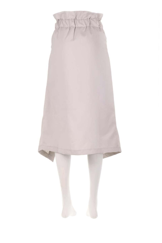 RibbonTiedAsymmetricalSkirtアシメントリー・リボンスカート大人カジュアルに最適な海外ファッションのothers(その他インポートアイテム)のボトムやスカート。フロントの大きなリボンがアクセントのアシメントリースカート。タイト目のスカートを両サイドから包み込むようなデザインです。/main-9