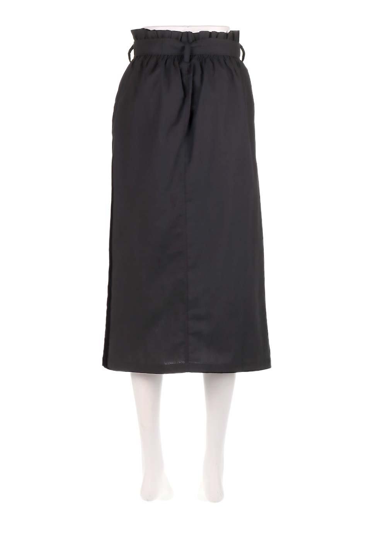 RingBeltCanvasSkirtリングベルト付キャンバススカート大人カジュアルに最適な海外ファッションのothers(その他インポートアイテム)のボトムやスカート。リングベルトが付属したキャンバス地のスカート。足長効果抜群のハイウエストタイプ。/main-14