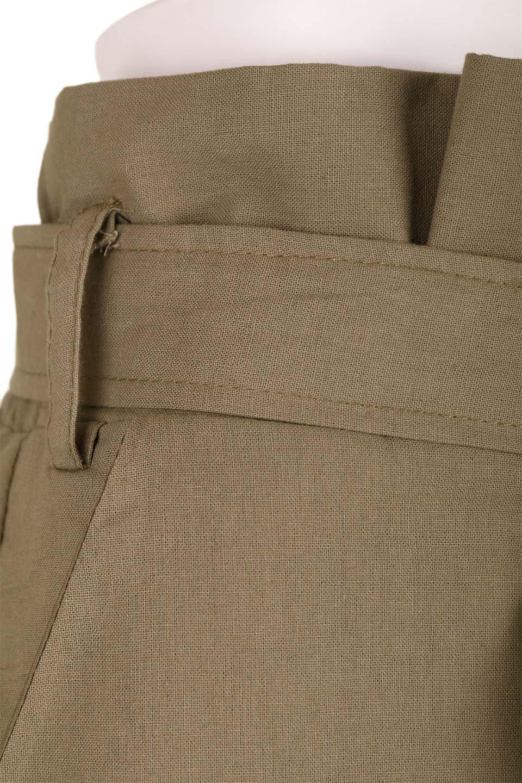 RingBeltCanvasSkirtリングベルト付キャンバススカート大人カジュアルに最適な海外ファッションのothers(その他インポートアイテム)のボトムやスカート。リングベルトが付属したキャンバス地のスカート。足長効果抜群のハイウエストタイプ。/main-18