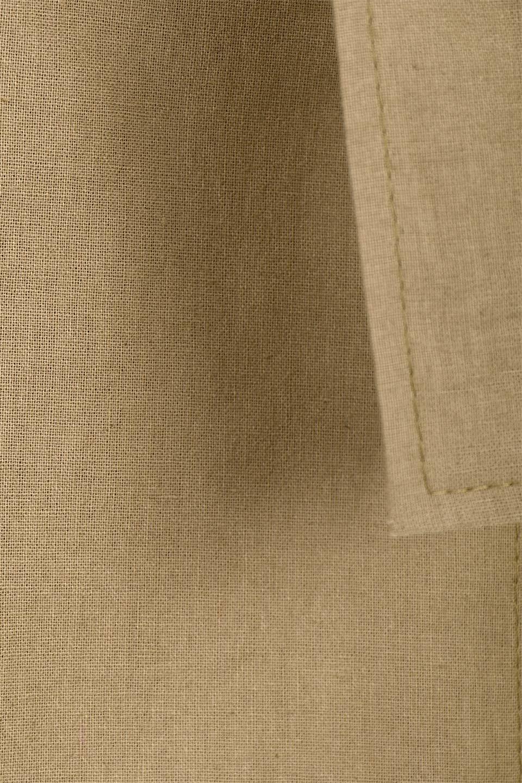 RingBeltCanvasSkirtリングベルト付キャンバススカート大人カジュアルに最適な海外ファッションのothers(その他インポートアイテム)のボトムやスカート。リングベルトが付属したキャンバス地のスカート。足長効果抜群のハイウエストタイプ。/main-21