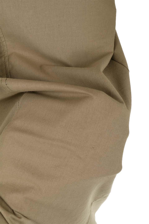 RingBeltCanvasSkirtリングベルト付キャンバススカート大人カジュアルに最適な海外ファッションのothers(その他インポートアイテム)のボトムやスカート。リングベルトが付属したキャンバス地のスカート。足長効果抜群のハイウエストタイプ。/main-22