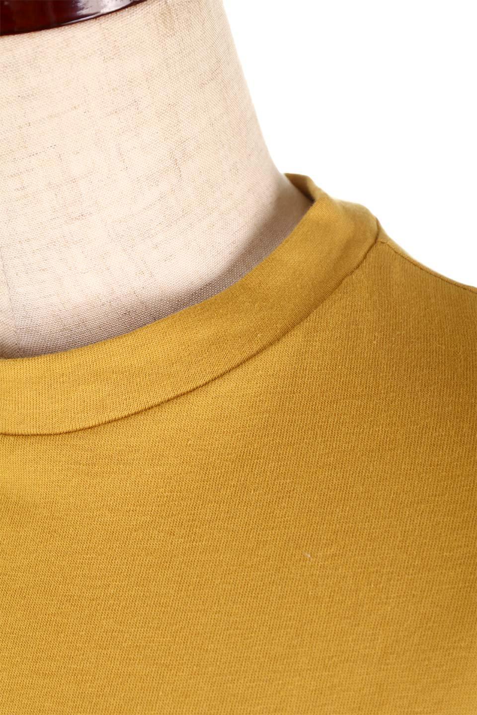 FlenchSleeveT-shirtsフレンチスリーブ・シンプルTシャツ大人カジュアルに最適な海外ファッションのothers(その他インポートアイテム)のトップスやTシャツ。1枚は持っていたいシンプルデザインのフレンチスリーブTシャツ。半袖でもなくノースリーブでもない、ちょっとオシャレに見えるフレンチスリーブ。/main-27