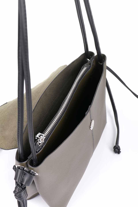 meliebiancoのDillen(Olive)/海外ファッション好きにオススメのインポートバッグとかばん、MelieBianco(メリービアンコ)のバッグやショルダーバッグ。落ち着いた雰囲気のカジュアルコーデにぴったりなショルダーバッグ。ゴールドのリングが大人っぽいアクセントのお手頃サイズのバッグです。/main-17