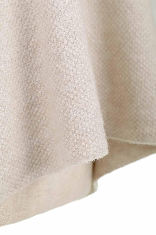 LOVESTITCHのTeilaSweaterモックネック・ドルマンニット/海外ファッションが好きな大人カジュアルのためのLOVESTITCH(ラブステッチ)のトップスやニット・セーター。オーバーサイズのドルマンスリーブのニットトップス。しっとりとなめらかなニットをカジュアルに仕上げたトップスです。/main-20