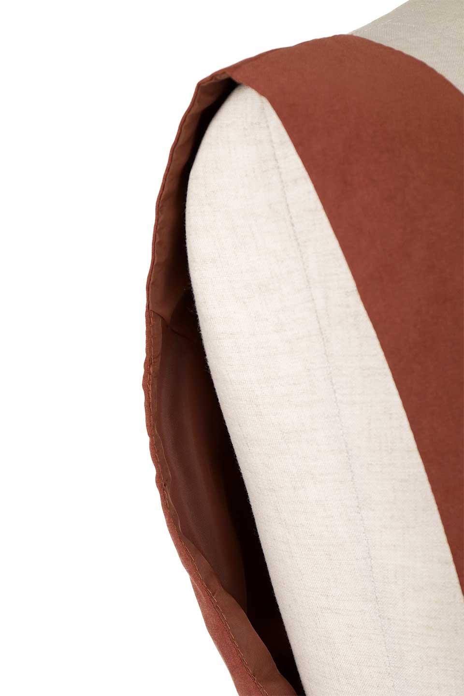 WaistGatheredJumperDressギャザーウエスト・ジャンパースカート大人カジュアルに最適な海外ファッションのothers(その他インポートアイテム)のボトムやスカート。ギャザーのウエストがアクセントのジャンパースカート。ハイウエストで下半身が長く見えます。/main-21
