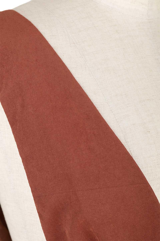 WaistGatheredJumperDressギャザーウエスト・ジャンパースカート大人カジュアルに最適な海外ファッションのothers(その他インポートアイテム)のボトムやスカート。ギャザーのウエストがアクセントのジャンパースカート。ハイウエストで下半身が長く見えます。/main-23