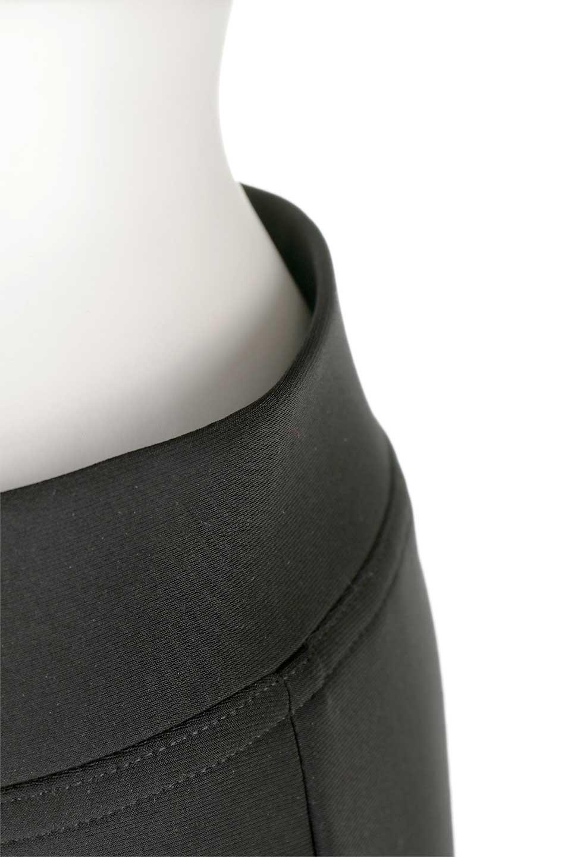 JosephRibkoffのPant#143105ハイストレッチ・ストレートパンツ/JosephRibkoffのボトムやパンツ。ラインが美しいハイストレッチ素材のストレートパンツ。若干ゆとりのあるシルエットで綺麗なラインが特徴です。/main-9