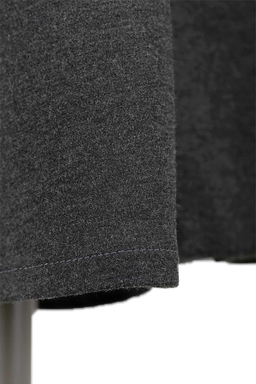 JosephRibkoffのCoat#173308ミリタリー・フレアコート/JosephRibkoffのアウターやコート。赤/金のアクセントカラーが可愛いショート丈のフレアコート。小さめの肩パッド入りでテーラードジャケットのようなしっかりとした作りで、見た目も着心地も上質なコートです。/main-14