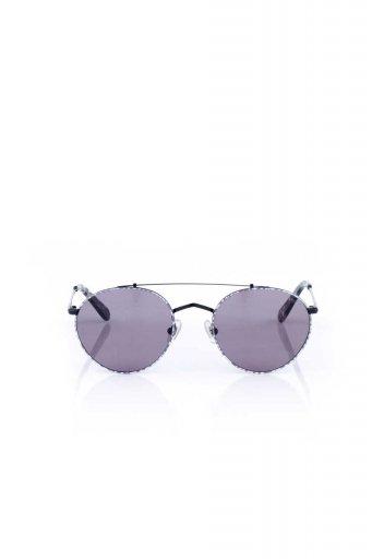 WONDERLANDのINDIO (04-Blk.Tort/Grey Lens) インディオ・メタルフレーム・サングラス / 大人カジュアルに最適な海外ファッションが得意な福島市のセレクトショップbloom