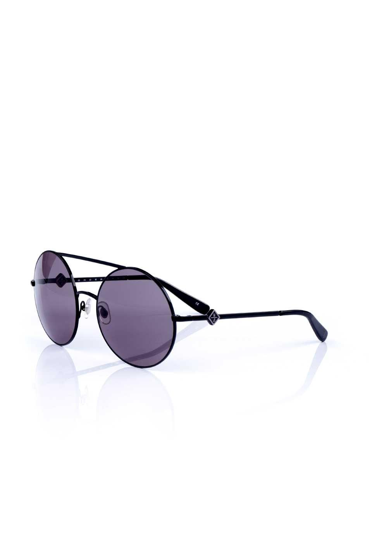 WONDERLANDのBLYTHE(01-Black/GreyLens)ブライス・メタルフレーム・サングラス/WONDERLANDのメガネ・サングラスや。INDIOより大きめのラウンドグラスを採用した女性向けモデル「BLYTHE/ブライス」WONDERLANDの中でもSUNCITYの次に大きいグラスを採用し、同じラウンド型サングラスのINDIOやSTATELINEとは異なる特徴的なデザインです。ブリッジ部分はSTATELINEやINDIOと同様「ツーブリッジ」を採用。/main-1