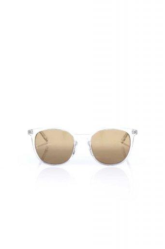 WONDERLANDのBARSTOW (05-Clear/Bronze Lens) バーストー・セルフレーム・サングラス / 大人カジュアルに最適な海外ファッションが得意な福島市のセレクトショップbloom