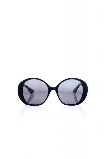 WONDERLANDのSUNCITY (03-Black/Grey Lens) サンシティー・セルフレーム・サングラス / 大人カジュアルに最適な海外ファッションが得意な福島市のセレクトショップbloom