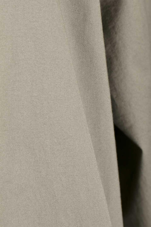 StandCollarStretchSpringCoatストレッチコットン・スプリングコート大人カジュアルに最適な海外ファッションのothers(その他インポートアイテム)のアウターやコート。ストレッチの効いたコットン素材がで着心地抜群のスプリングコート。ナチュラルなコットン素材でシワ感もそのまま楽しめるカジュアルなアイテム。/main-14