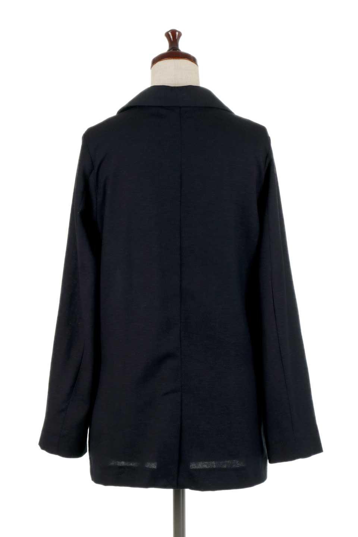 2ButtonTailoredJacket麻混2ボタン・テイラードジャケット大人カジュアルに最適な海外ファッションのothers(その他インポートアイテム)のアウターやジャケット。春夏に活躍しそうな1枚仕立てのテーラードジャケット。ややゆったりシルエットで幅広い着こなしが楽しめるジャケットです。/main-14