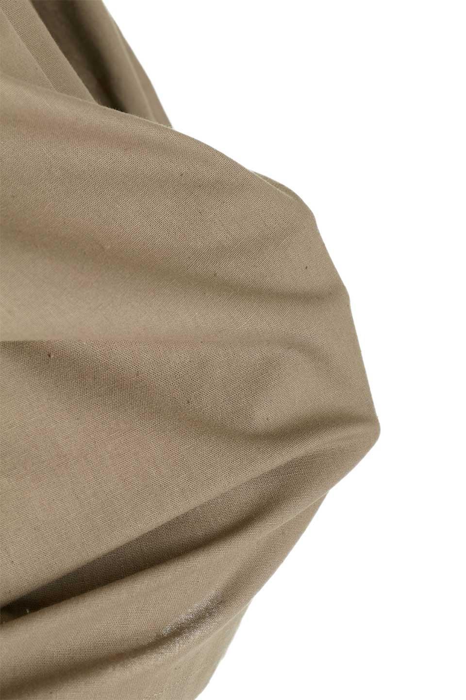 OpenCollarBigShirtsオープンカラー・ビッグシャツ大人カジュアルに最適な海外ファッションのothers(その他インポートアイテム)のトップスやシャツ・ブラウス。オーバーサイズのシルエットが可愛らしいシンプルな開襟シャツ。合わせやすいくすんだ色合いが春夏のコーデを楽しくします。/main-27