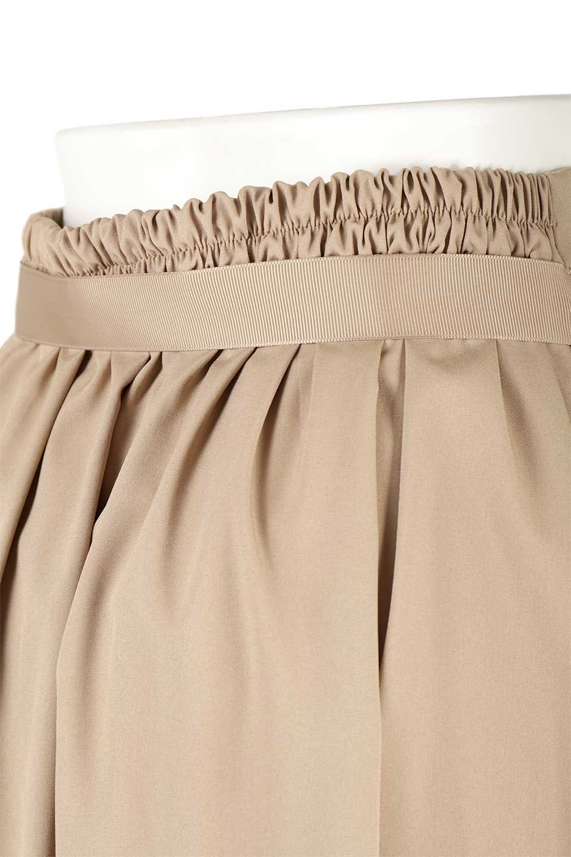 FloralPanelLongWrappedSkirt花柄切り替え・バイカラーラップスカート大人カジュアルに最適な海外ファッションのothers(その他インポートアイテム)のボトムやスカート。大胆な花柄の切り替えがアクセントのラップスカート。柔らかな素材でドレープ感が楽しめます。/main-12