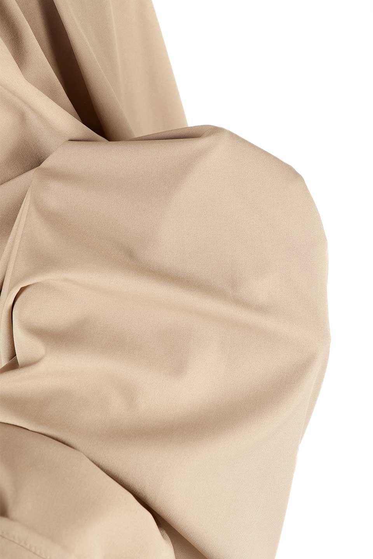 FloralPanelLongWrappedSkirt花柄切り替え・バイカラーラップスカート大人カジュアルに最適な海外ファッションのothers(その他インポートアイテム)のボトムやスカート。大胆な花柄の切り替えがアクセントのラップスカート。柔らかな素材でドレープ感が楽しめます。/main-15