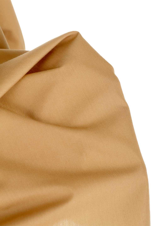 3/4SleeveFoldedCollarblouse7分袖・フォールドカラーブラウス大人カジュアルに最適な海外ファッションのothers(その他インポートアイテム)のトップスやシャツ・ブラウス。襟元が特徴のフォールドカラーブラウス。背中を抜いたときのシルエットが絶品の春ブラウス。/main-17