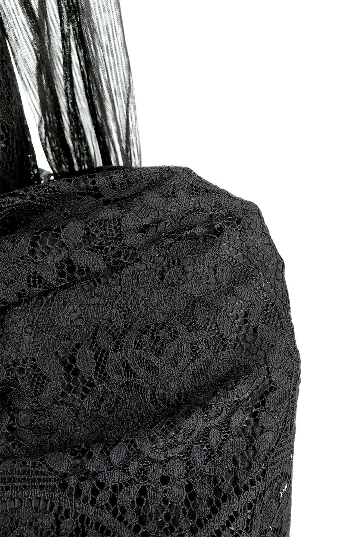 LongSleeveFullLaceDressハイネック・フルレースワンピース大人カジュアルに最適な海外ファッションのothers(その他インポートアイテム)のワンピースやミディワンピース。低めのハイネックが可愛いミディ丈レースワンピース。袖には腕が細く見えるようなレースを用いて全体的にスッキリしたシルエットになっています。/main-20