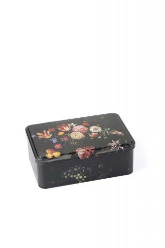 海外ファッションや大人カジュアルにオススメなインポートセレクトアイテムFrance直輸入のGalettes, Palets (Flower) 薄焼きガレット厚焼きパレット詰合せ