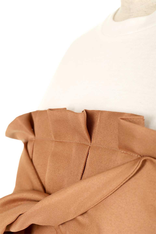 FauxLayeredBustierTopビスチェスタイル・ドッキングTシャツ大人カジュアルに最適な海外ファッションのothers(その他インポートアイテム)のトップスやTシャツ。シンプルTシャツとビスチェがドッキングしたトップス。ビスチェは縫製されているのでずれ落ちる心配もありません。/main-19
