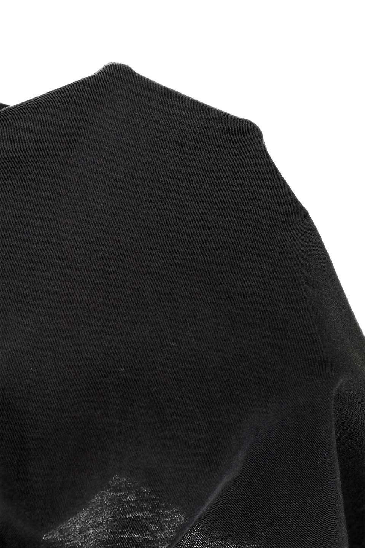FrescaAsymmetryPull-OverTopフレスカ・アシンメトリープルオーバー大人カジュアルに最適な海外ファッションのothers(その他インポートアイテム)のトップスやカットソー。アシンメトリーのデザインで汎用性に優れるカットソー。オリジナルの強撚糸を使用し、やや張りのある質感。/main-13