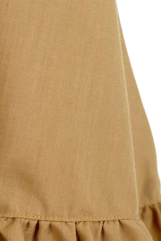 FlaredALineMaxiDressAライン・フレアマキシワンピース大人カジュアルに最適な海外ファッションのothers(その他インポートアイテム)のワンピースやマキシワンピース。シンプルでキレイ目からカジュアルまで幅広いコーデに応用できるAラインマキシワンピ。張りのあるしっかりした生地で、しかも裏地付き。/main-16