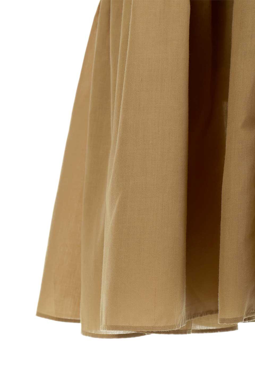 FlaredALineMaxiDressAライン・フレアマキシワンピース大人カジュアルに最適な海外ファッションのothers(その他インポートアイテム)のワンピースやマキシワンピース。シンプルでキレイ目からカジュアルまで幅広いコーデに応用できるAラインマキシワンピ。張りのあるしっかりした生地で、しかも裏地付き。/main-17